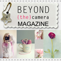 Beyond the Camera Magazine