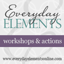 Everyday Elements
