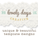 Lovely Days Creative