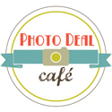 Photo Deal Cafe