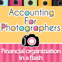 Rock Your Biz: Accounting for Photographers