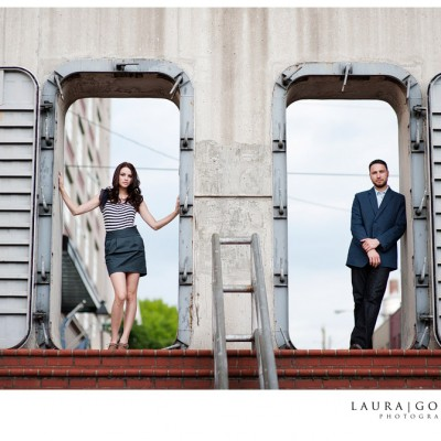 Photographer Spotlight: Laura Gordon Photography
