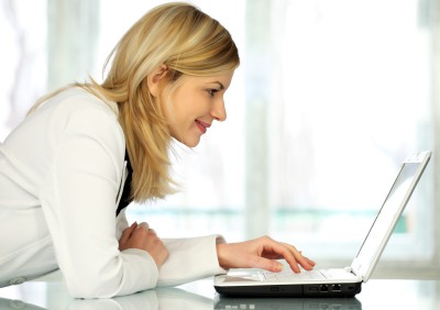 Surefire Ways a Blog, and Blogging For Others, Can Increase Your Business