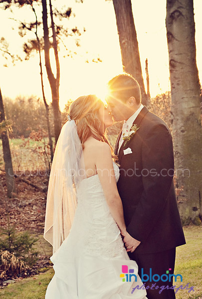 Wedding Photography Tips For Beginners: So You Want To Be A Wedding Photographer: A Beginner's