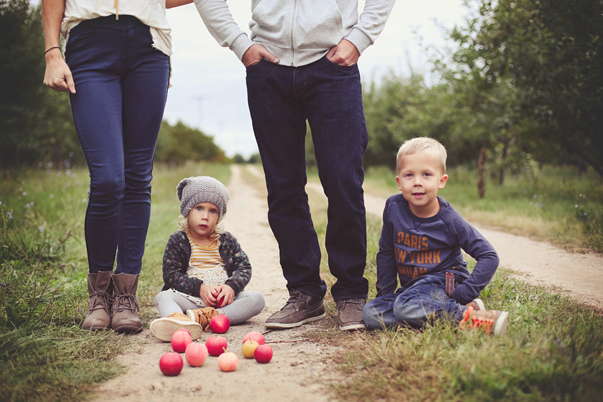 rts10 How to Capture Raw, Emotion filled Family Pictures