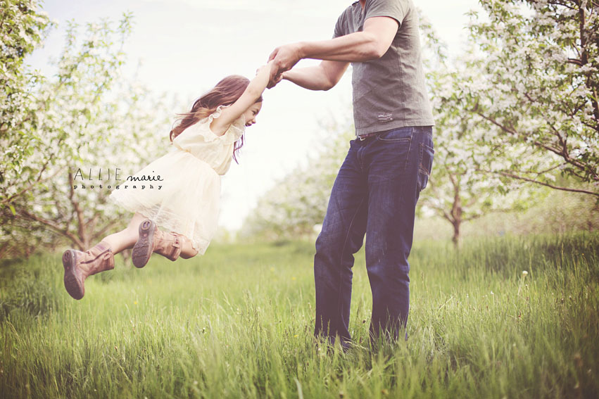 rts40 How to Capture Raw, Emotion filled Family Pictures