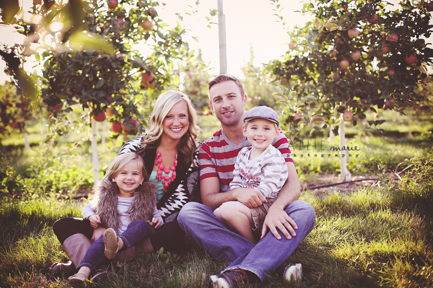 rts7 How to Capture Raw, Emotion filled Family Pictures