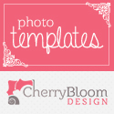 Cherry Bloom Design
