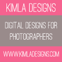 Kimla Designs
