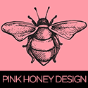 Pink Honey Design