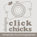 Click Chicks Design