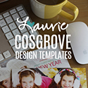 Laurie Cosgrove Design