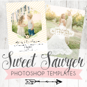 Sweet Sawyer Photo Co.