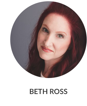 meet-the-team_beth