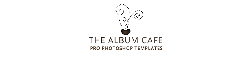 TheAlbumCafe-2015-6