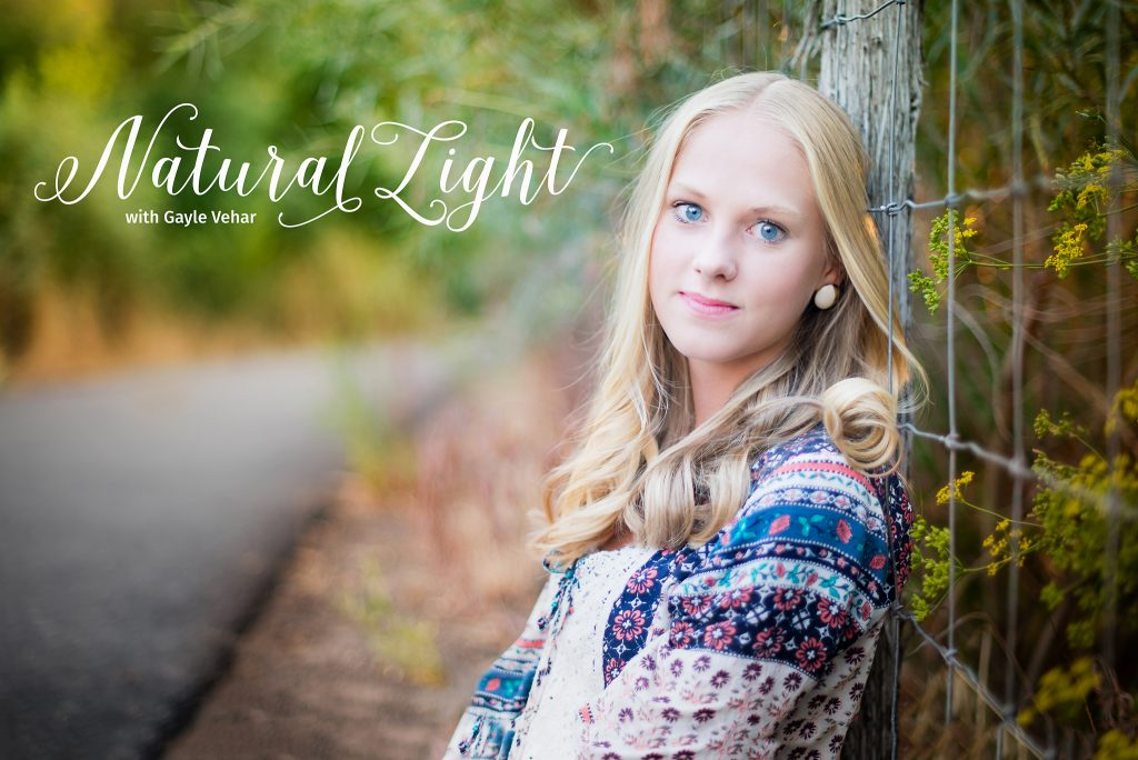 Natural Light_with text_FB