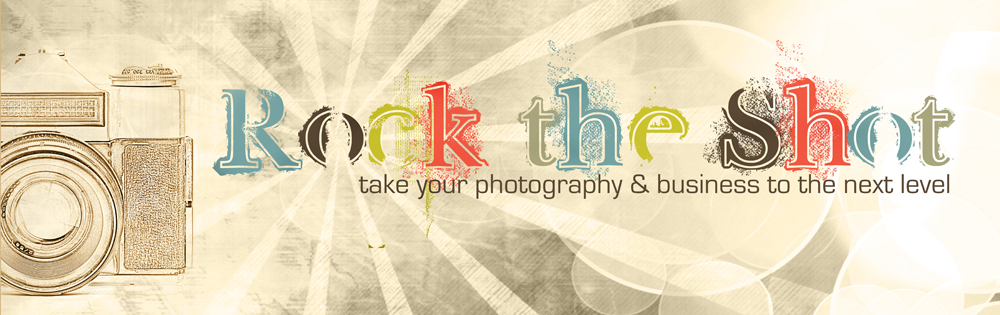 Online Photography | Forum | Workshops | Tips | Tutorials | Classes | Business | Courses | School | RockTheShotForum.com logo