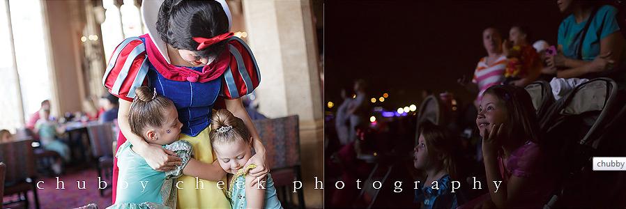 Walt Disney World Photos Tips for Photographers