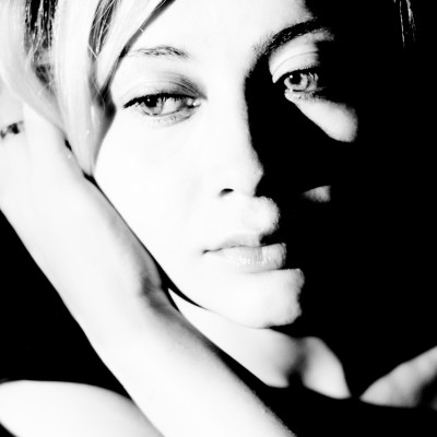 Photographer Spotlight: Kristina Varaksina