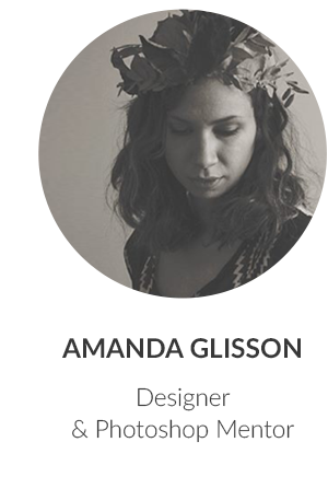 Pretty Photography Forum for the Growing Photographer