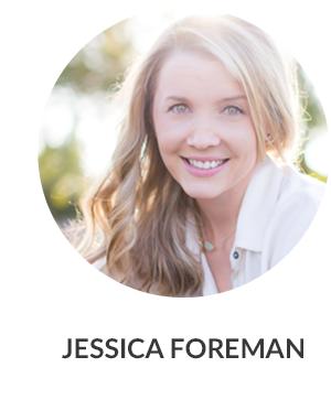 Meet the Team_Jessica