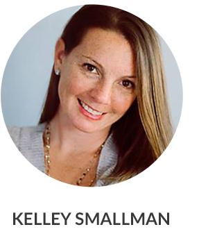 Meet the Team_Kelley2