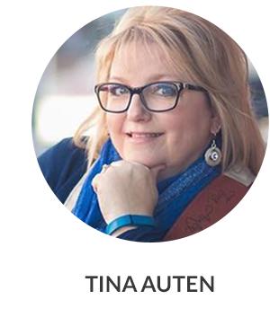 Meet the Team_Tina2