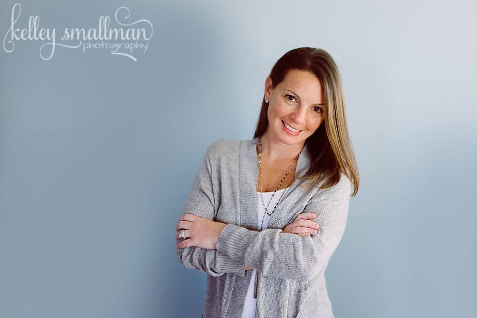 Kelley Smallman Pretty Forum for Beginning Photographers