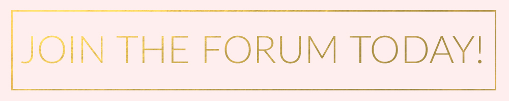 JOIN_THE_FORUM_TODAY