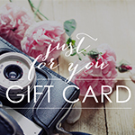 giftcardbanner
