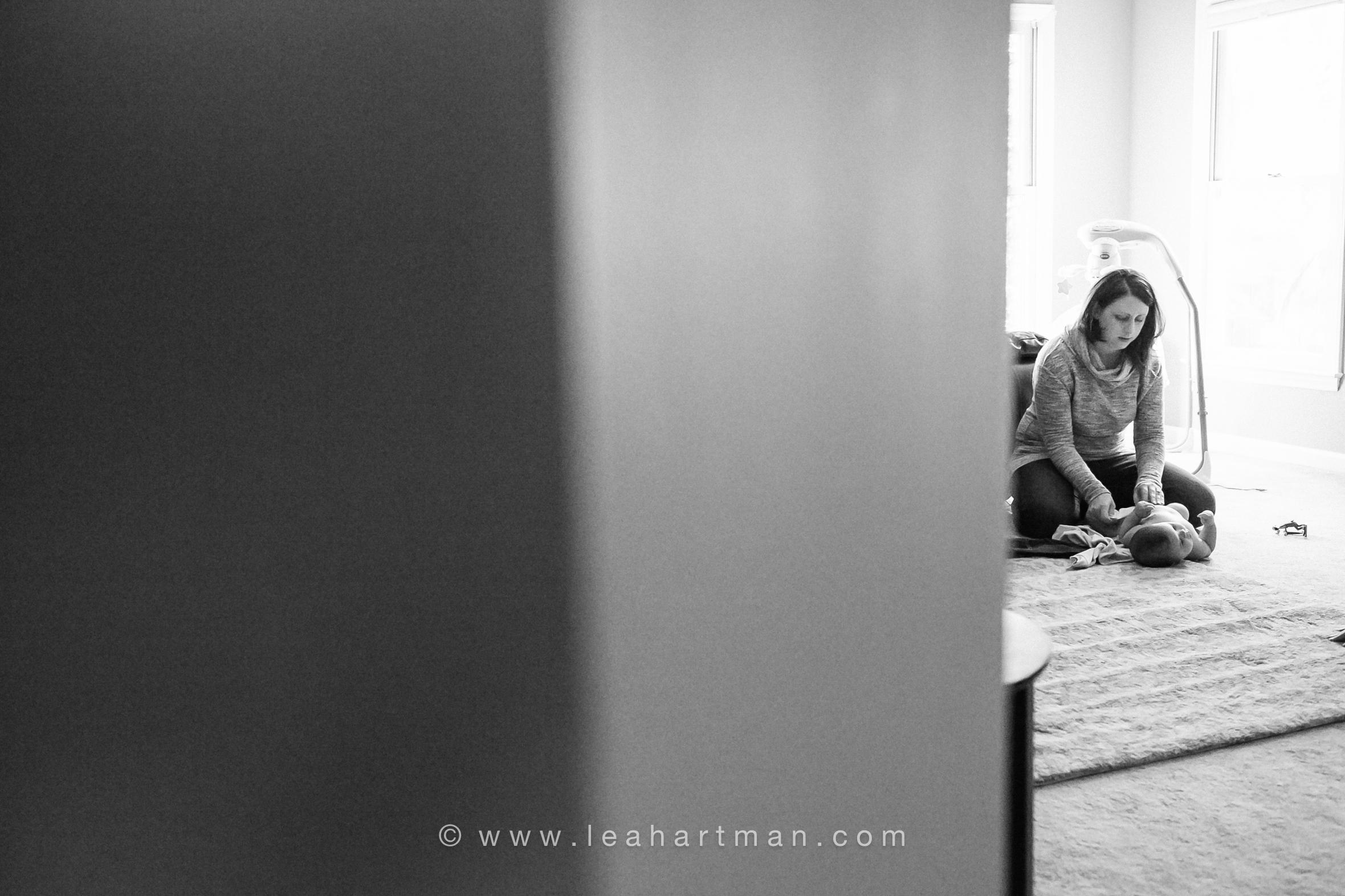 Lea Hartman Photography