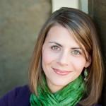 Ashley Spaulding Pretty Forum for Photographers